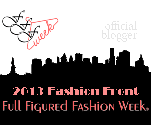 Fashion-Front-300x250