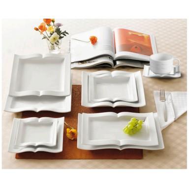 Book-Shaped-Plates-Platters-Dishware