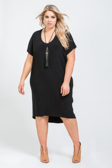 HARD0233_Diva_Tshirt_Dress_Black_-_low_res-1842_1024x1024