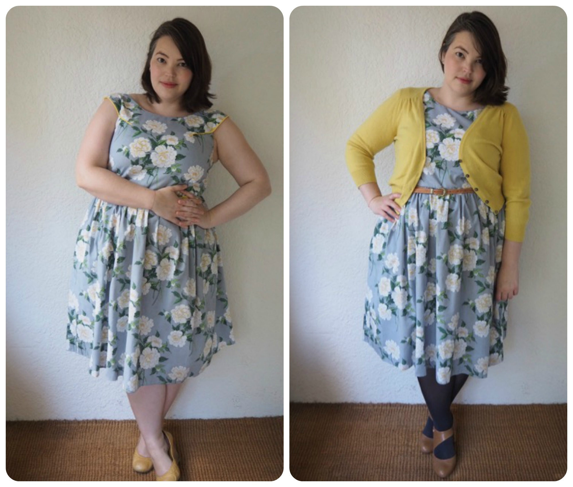 two ways frocks and frou frou