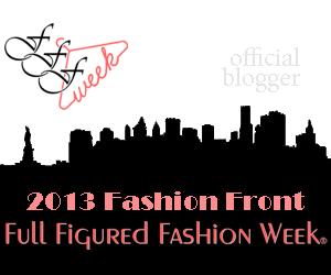 Fashion-Front-300x250