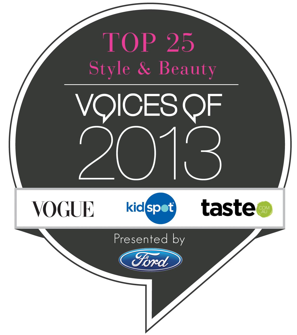 Kidspot_VoicesOf2013_Badge_v4