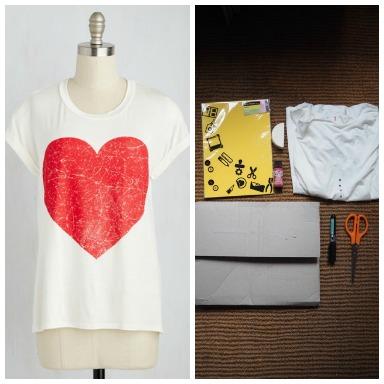 heart to heart 1
