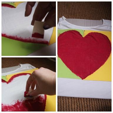 heart to heart 5